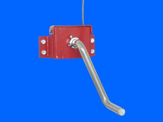 Crank Lifter Cl-1000