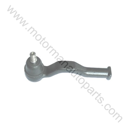 Ball Joint Tie Rod End for Mazda Bongo Outer R/L 83- S083-99-324 Ok710-32-240