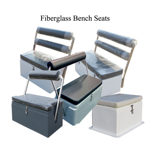 Awe Inspiring Aqualand Rib Boat Rigid Inflatable Boat Bench Seats Pabps2019 Chair Design Images Pabps2019Com