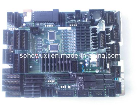 Zax Main Board 625626-48A