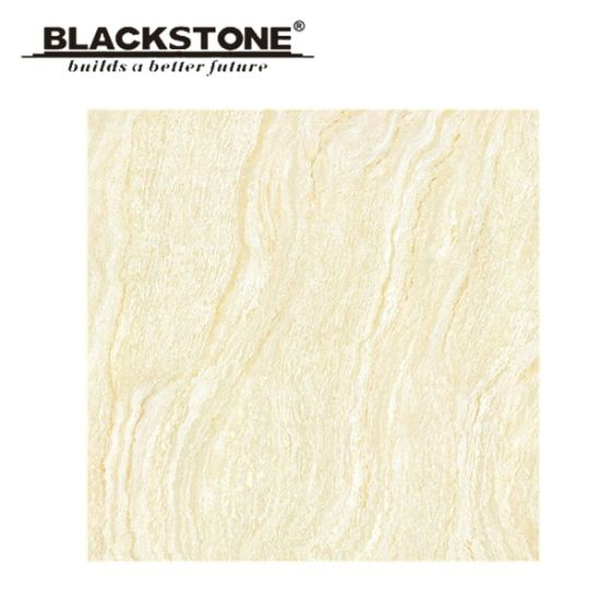 China 600x600 Good Quality Amazon Series Polished Floor Tile Jy6005