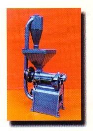 Agricultural Farm Machine Rcie Mill Rice Huller