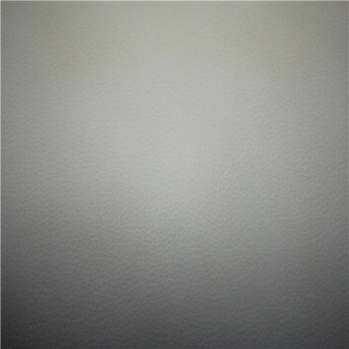 Skin-Friendly Sofa Leather for Household-Chrome