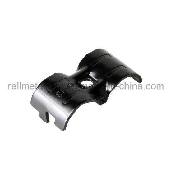 Metal Connector for Lean Pipe System (H-13A)