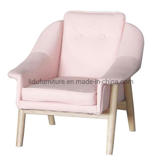 Home Furniture Modern Living Room Sofa Kids Sofa Small Sofa