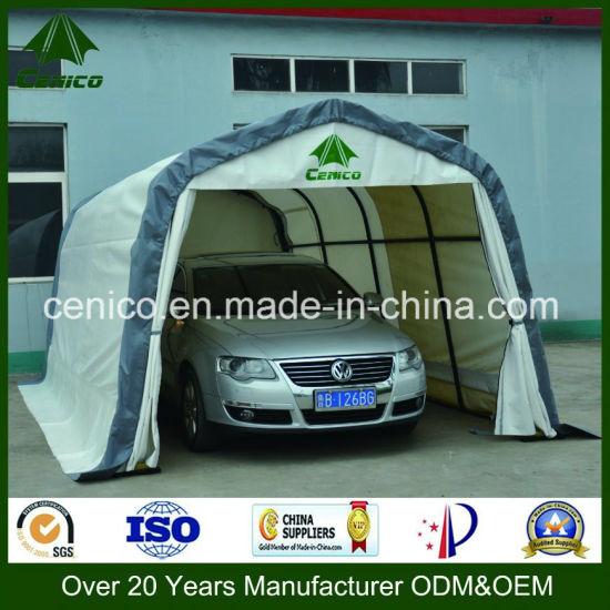 China Carport Portable Garage China Carport Shelters
