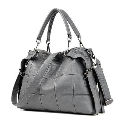 57f2c4fb38d High Quality Leather Low Price Lady Bags China Ladies Handbag Manufacturers  Handbag for Women