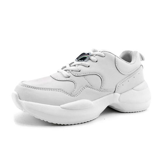 white shoes for kids