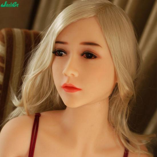 Chinese Concubine Porn - China porno sex. SexVid XXX. 2019-07-06