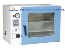 Popular Energy Saving Vacuum Drying Oven (HP-VDO30) pictures & photos
