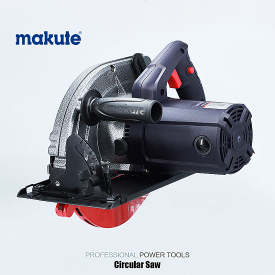 235mm 2200W Circular Saw Power Tool (CS004) pictures & photos