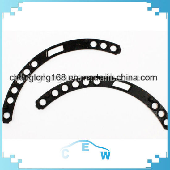 High Quality Automatic Transmission Oil Pump Pad Seal for Trans Model 5L40e  Auto Parts