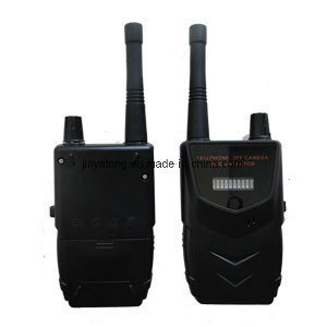 Wireless Mobile Phone Signal Detector for Mobile Phone 800-1000MHz 1800-2000MHz pictures & photos