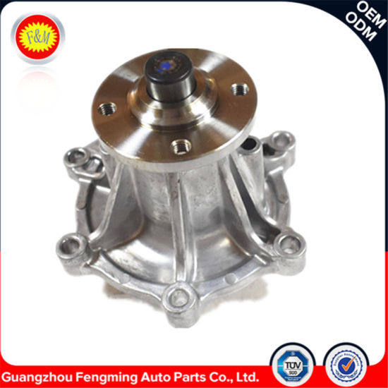 New Type Engine Parts Water Pump 16100-69415 for Toyota Land Cruiser Fzj80