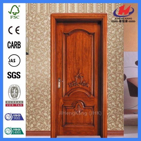 Genial Interior Doors Home Hardware Indian Wood Carving Doors