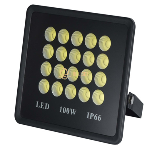 Best 100W Outdoor LED Flood Light Fixtures for Garden pictures & photos