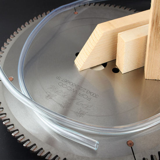. Sk5 Saw Blade of Body Blades for Cutting Wood