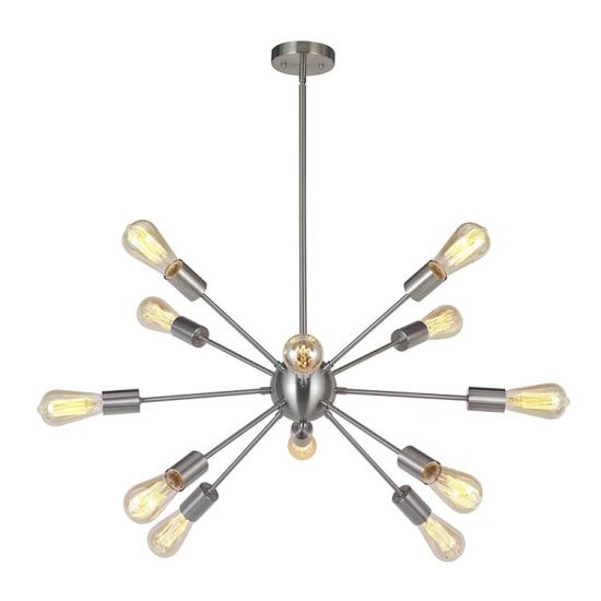 Pleasing Antique Brass Vintage Ceiling Light For Living Room Dining Room Club Interior Design Ideas Tzicisoteloinfo