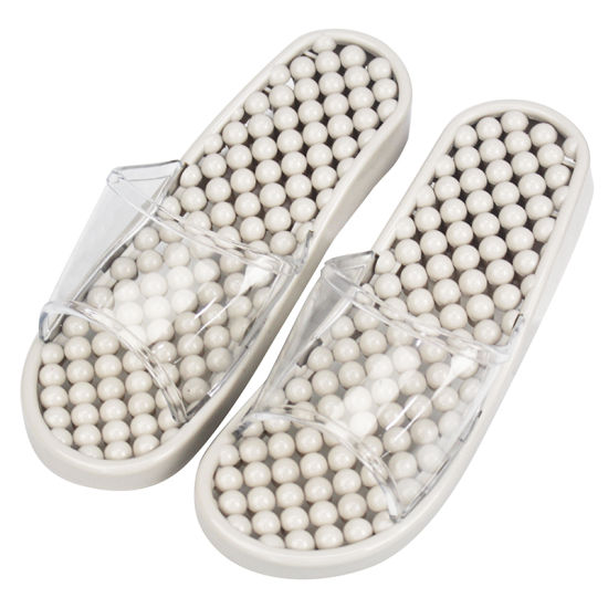 New Hot Sale Manufacture Bath PVC Slippers