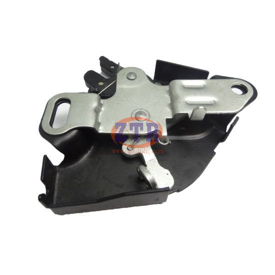 Green Jackie Chan Blue Retro Metal Flake American Shifter 289350 Shift Knob