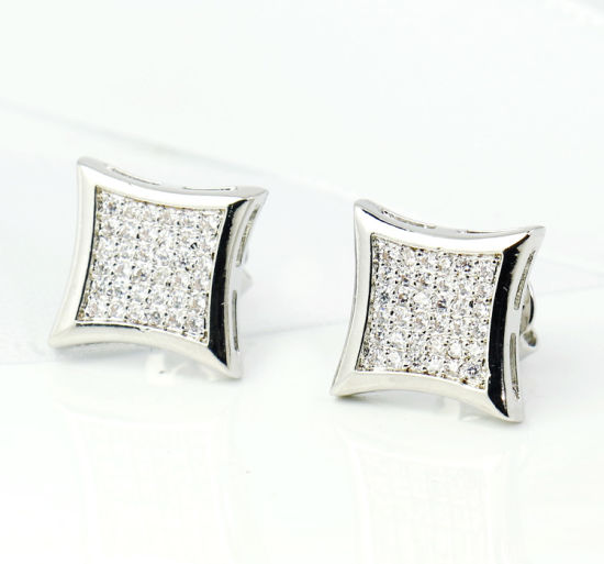 Latest Style Beautiful Designed Earrings for Women pictures & photos