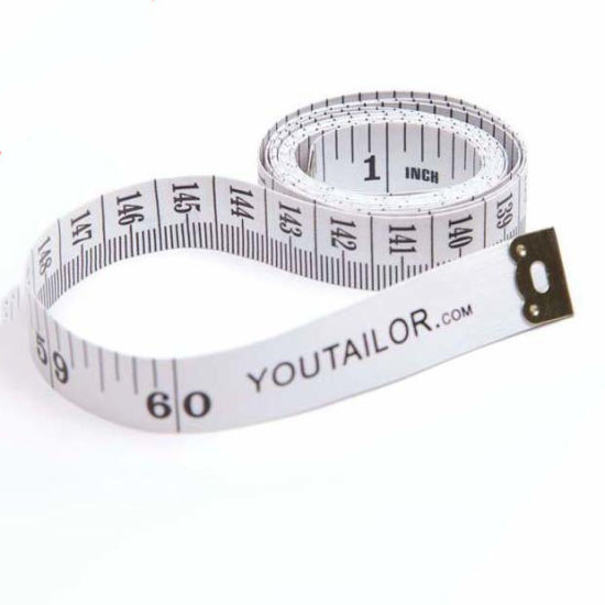 picture about Printable Measuring identify Easiest Scorching Advertising Less costly Printable Measuring Tape