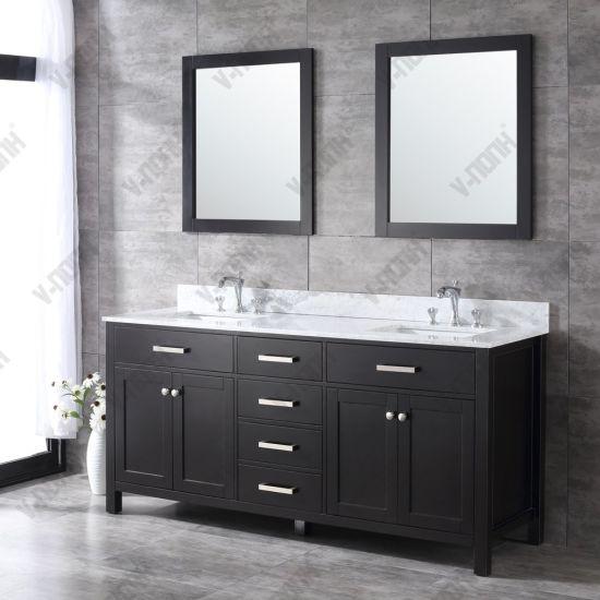 Bathroom Vanity Base Cabinets
