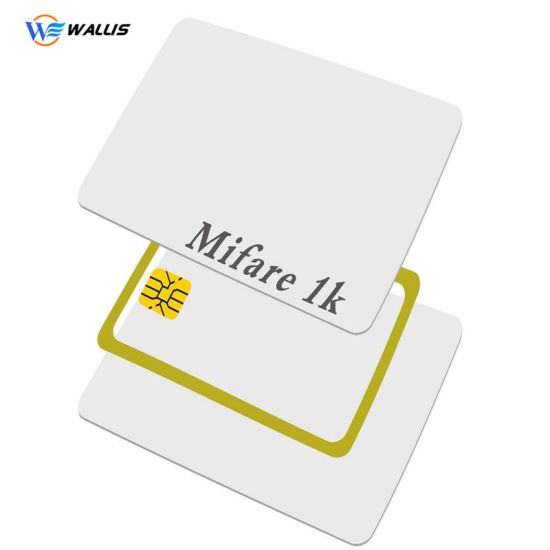 3X8, 2X5 Layout 125kHz Em- Marine Tk410 PV RFID Smart Card Inlay Sheet for Card Production