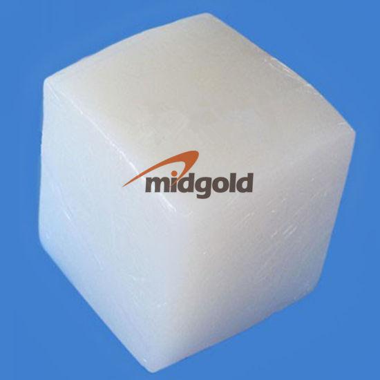 Extrude High Temperature Vulcanized Silicone Rubber