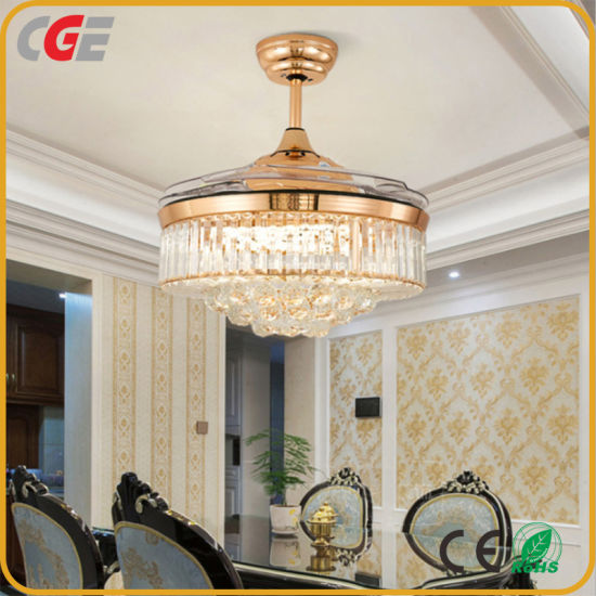 Ceiling Light Modern Simple Style Decorative Ceiling Fan Light Mini Fan Heater Fan Light Use Restaurant Ceiling Fan Chandelier Light Electric Fan China Ceiling Fan Light Led Ceiling Lamp Made In China Com