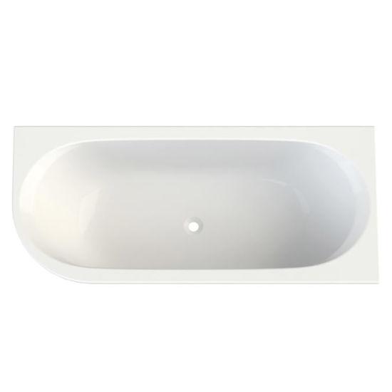 Bath Tub Factory China Manufacturer Bathtub