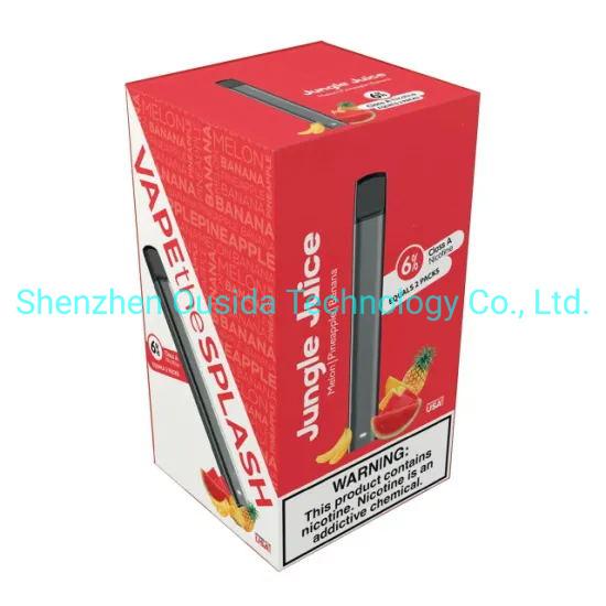 High Quality Mini E-Cigarette Bidi Wholesale Factory Price