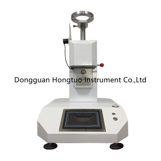 DH-EI-BP Melt Plastic Testing Equipment With Good Quality