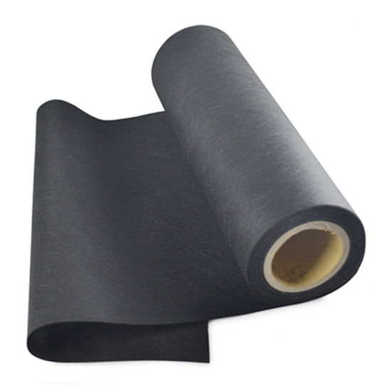 Low Price PP Nonwoven Fabric for Shopping Bags PP Textile Cloth