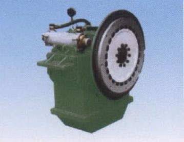 Marine Gearbox 170 Series pictures & photos