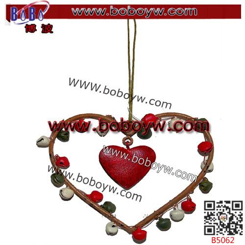 Christmas Ornament Halloween Gift Promotion Keychain Yiwu China Agent (B5062)