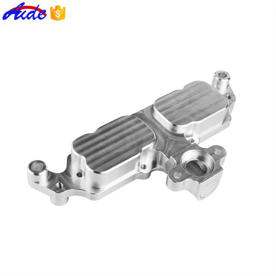 Customized Design Five Axles Drive Rear Axle for Car
