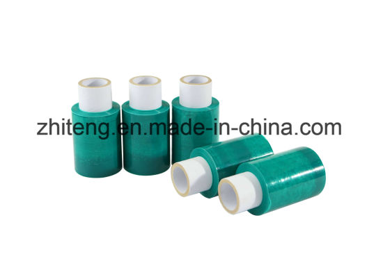 Zhiteng Plastic Mini Bundling Stretch Wrap Film pictures & photos