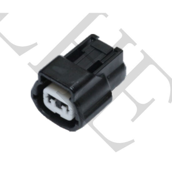 china sumitomo 6189 6905 2 pin electrical wiring harness assemblysumitomo 6189 6905 2 pin electrical wiring harness assembly automotive connector