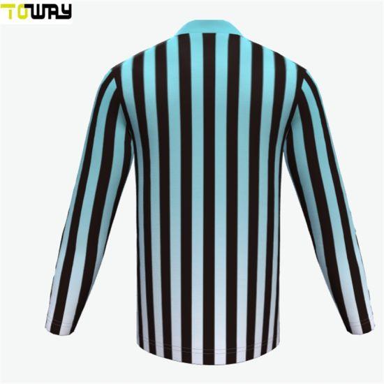 74eb8adbf China Wholesale Custom 5XL Tournament Fishing Jerseys - China 5XL ...