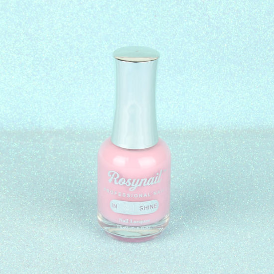 China Factory Supplier New Summer Color No Light Gel Nail Polish ...