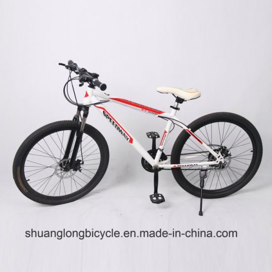 2019 Hot Factory Wholesale Mountain Bike Spare Parts