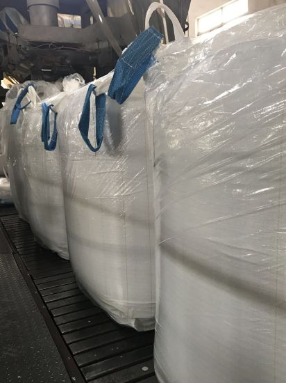 FIBC Jumbo PP Woven Bulk Big Bag pictures & photos