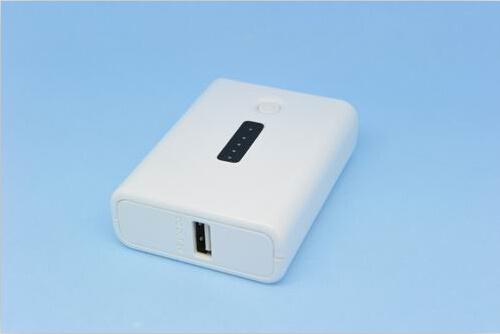 Customized Portable Bank Full