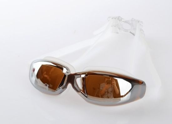 9c8f977010 China Swimming Goggles