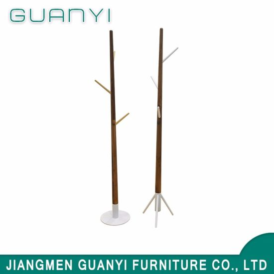 Good Price Folding Bedroom Clothes Hanging Stand / Clothes Hanger Stand / Clothes Stand