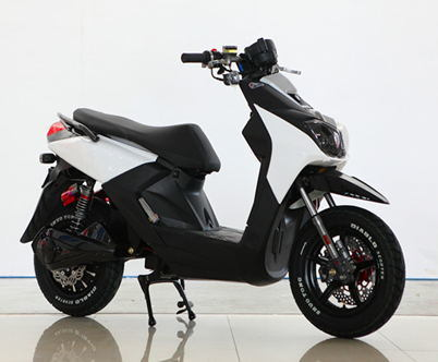 Kg 1500watt E-Scooter & E-Bike & Electric Scooter pictures & photos