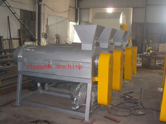 Pet Dryer Machine pictures & photos