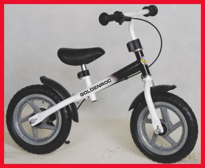 Balance Bike (SC213)
