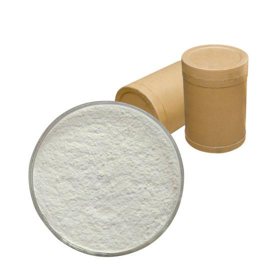 China Lambda Cyhalothrin Acid 99%Min CAS 72748-35-7 - China Lambda  Cyhalothrin Acid, Lca